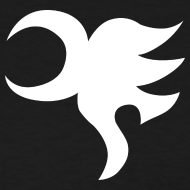 Design ~ Yawë - Elf Friend (Women)