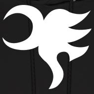 Design ~ Yawë - Elf Friend (Unisex)