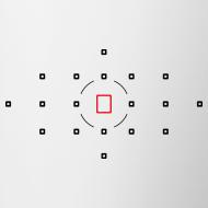 Design ~ Focusing - Mediarena.com