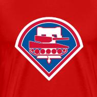 Design ~ Men's Baseball Shirt