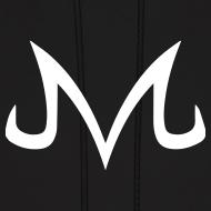 Design ~ M