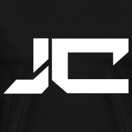 Design ~ Josh Casts