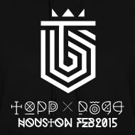Design ~ Topp Dogg HTX 2015