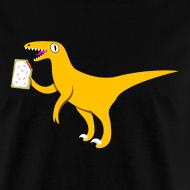 Design ~ [velociraptor]