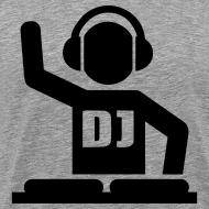 Design ~ DJ 1