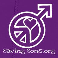 Design ~ SOS / No Medical Org 2 Sided