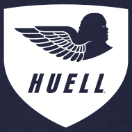 Design ~ Huell Shield (Dark T)