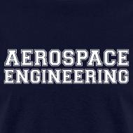 Design ~ Aerospace Engineering