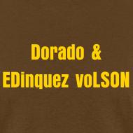 Design ~ Dorado & EDinquez voLSON