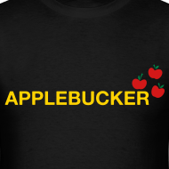 Design ~ Applebucker