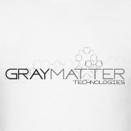 Design ~ Gray Matter Tech
