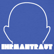 Design ~ Mike Ehrmantraut
