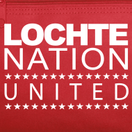 Design ~ LOCHTE NATION