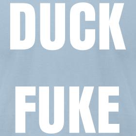men-s-american-apparel-duck-fuke-t-shirt