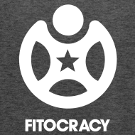 Design ~ Fitocracy -