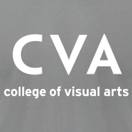 Design ~ CVA Men's T-shirt