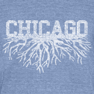 Design ~ My Chicago Roots