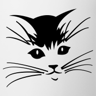 Design ~ Debbie: Thinking About Cats