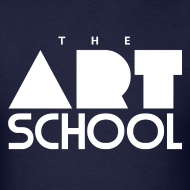 Design ~ The Art School (Men's)