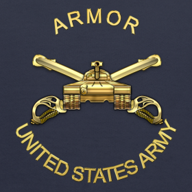armor branch history Armor bank provides outstanding banking services to customers and businesses around forrest city, ar.