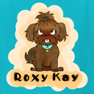 Design ~ ROXY KAY KIDS