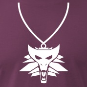 Witcher T-Shirts