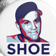 Design ~ Shoenice Buttons