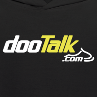 Design ~ Youth DOOTalk Sweatshirt