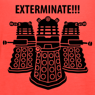 doctor-who-dalek-exterminate_design.png
