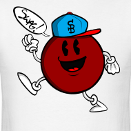 Design ~ Swag Ball Design #1