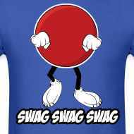 Design ~ Swag Ball Design #2