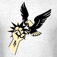 Design ~ Eagle Punch