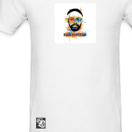 Design ~ Sheed Don't Lie