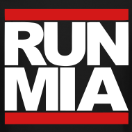 Design ~ Run Miami