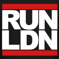Design ~ Run London
