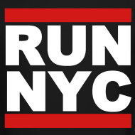 Design ~ Run New York City