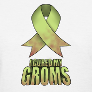 Design ~ Grom Wom Shirt