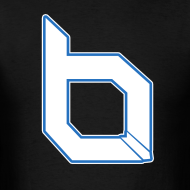 Design ~ ObeyAlliance New Logo T-Shirt !