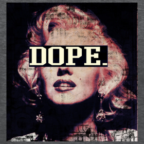 girly dope shit wallpaper - photo #22