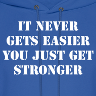 Slim fit tees muscle shirts and more 60 slogans and 170 designs