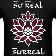 Design ~ Surreal