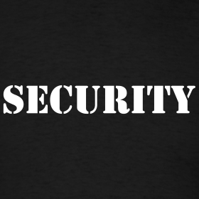security logo shirt best funny t shirts military army navy marines