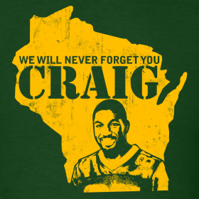 we-will-never-forget-you-craig_design.png