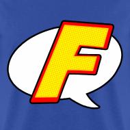 Fantastic Forum Logo