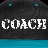 Design ~ coach