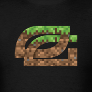 Design ~ OpTic Minecraft