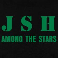 Design ~ JSH Logo #7-g