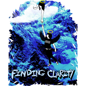 Black 4fish men 39 s polo shirt with aqua logo 4fish designs for Polo shirt with fish logo
