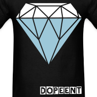 Design ~ DopeENT - T