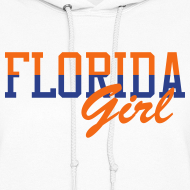 Design ~ Florida Girl